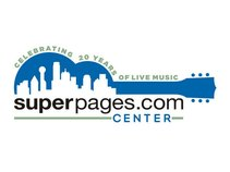Superpages.com Center