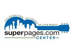 Superpages.com Center