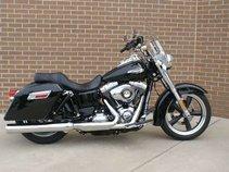 Texarkana Harley-Davidson