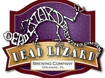 Dead Lizard Brewing Company