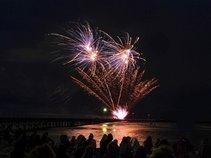 Rye Australia Day Festival
