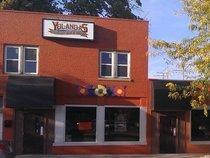 Yolanda's Bar and Grille