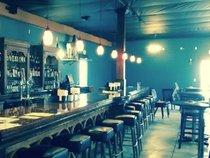 Blue Room Bar