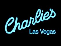 Charlie's Las Vegas