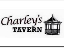 Charley's Tavern