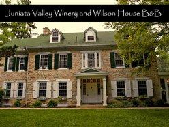 Juniata Valley Winery