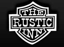 The Rustic Inn