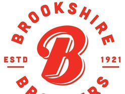 Brookshire Brothers Patio