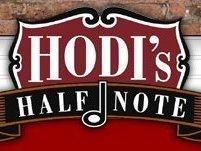 Hodi's Half Note
