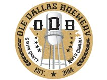 Ole Dallas Brewery