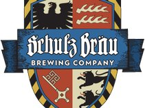 Schulz Bräu Brewing Co