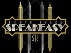 South Tyler Speakeasy