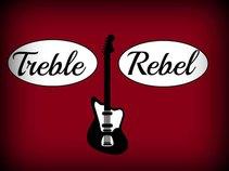 Treble Rebel