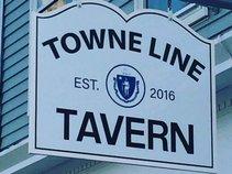 Towne line Tavern