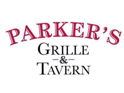 Parkers Grill and Tavern