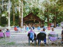 Sankey Park