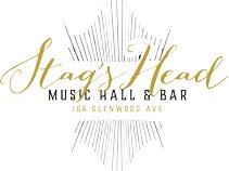 Stag's Head Music Hall