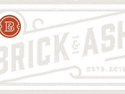 Brick and Ash