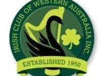 Irish Club of Western Australia
