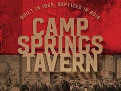 Camp Springs Tavern