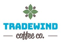 TradeWind Coffee Co