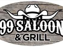 99 Saloon and Grill