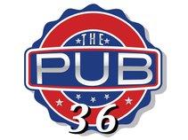 The Pub 36