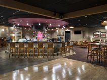 Gibbys Dining & Drinks