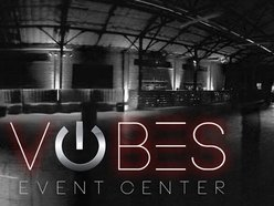 Vibes Event Center San Antonio Tx Shows Schedules