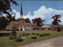 Brevard Davidson-River Presbyterian Church