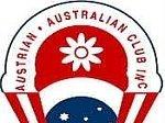 Austrian Australia Club