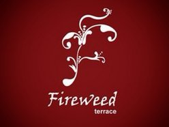 Fireweed Terrace