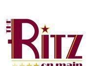 The Ritz on Main