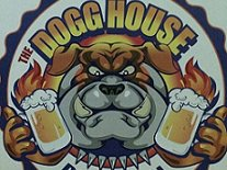 The Dogg House Bar & Grill