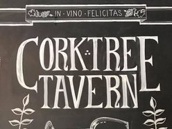 Cork Tree Tavern