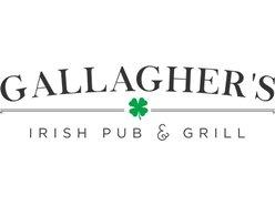 Gallagher's Pub & Grill