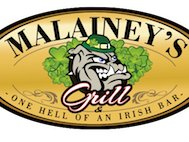 Malainey's Grill & One Hell of an Irish Bar