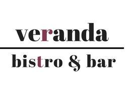Veranda Bistro & Bar