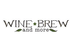 Wine Brew And More