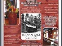 Indian Lake Spirits