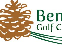 Bend Golf and Country Club