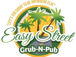 Easy Street Pub and Grub