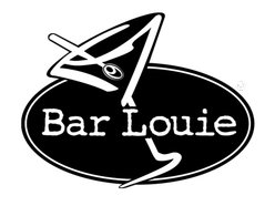 Bar Louie - Anderson Town Center