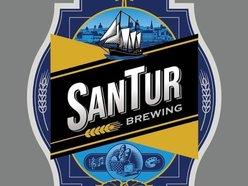 Santur Brewing