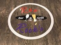Rae Rocks Bar and Grill