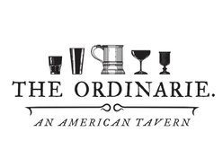 The Ordinarie