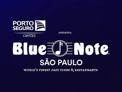 Blue Note SP