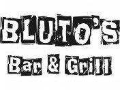 Bluto's