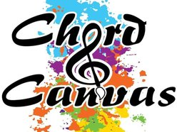 Chord and Canvas