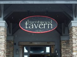 Burntwood Tavern - Orlando